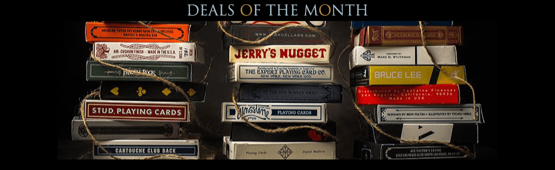 Slider_Deals_of_the_month.png